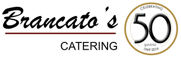 Catering Kansas City | Corporate or Residential  | Wedding Catering