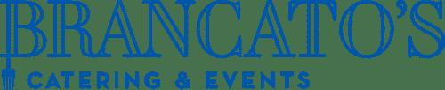 Brancato's Catering & Events