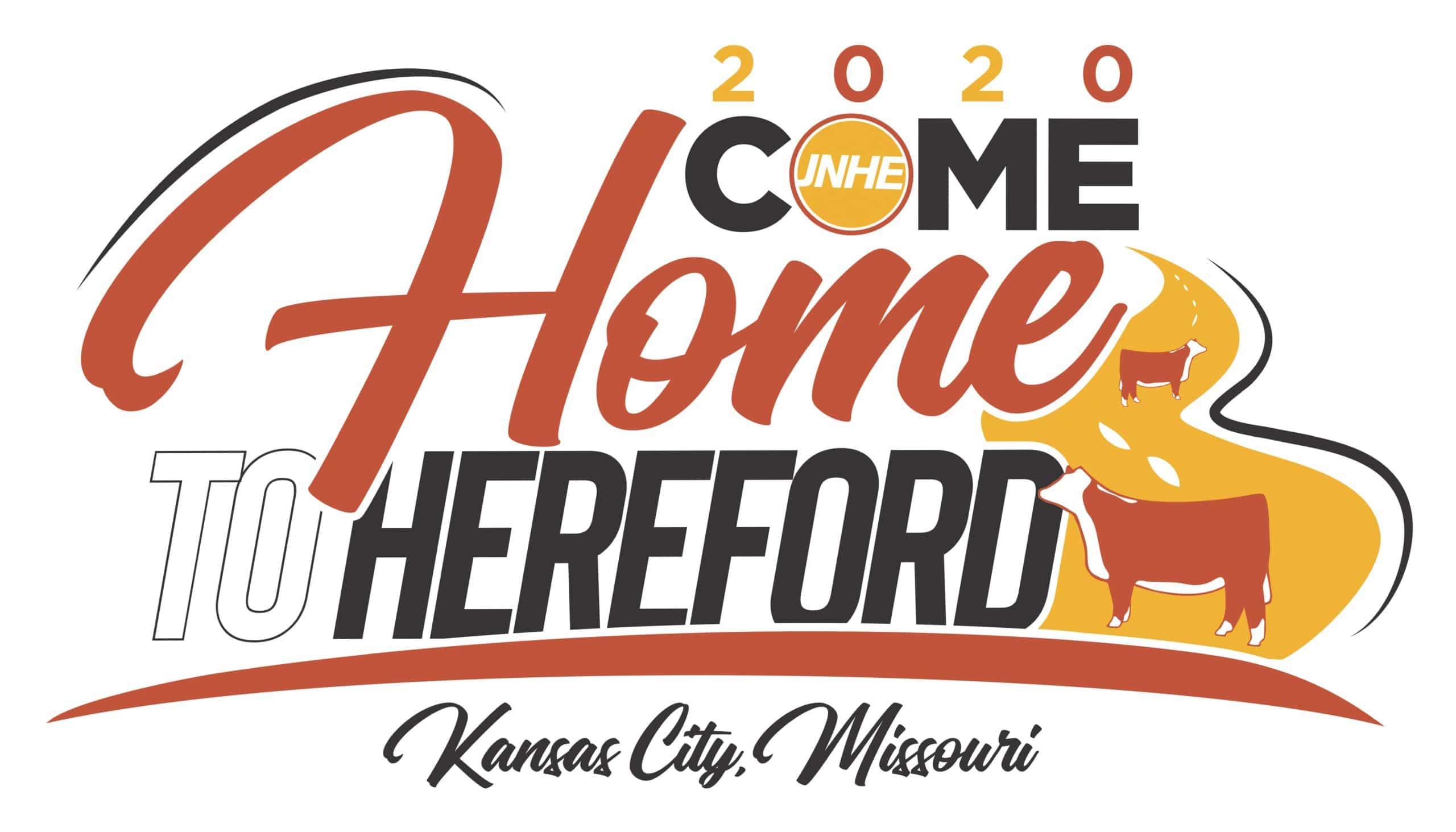 JNHE-2020-Logo-Update-Final-Shirt