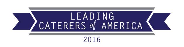 LCA-Logo-Blog-01
