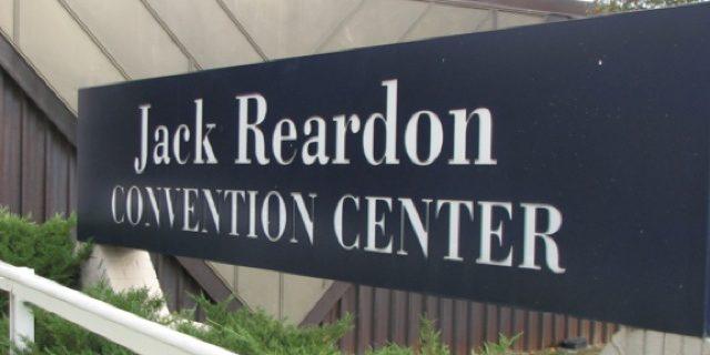 2011_cross-cultural_healthcare_symposium_jack_reardon_convention_center