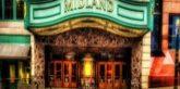 Midland Theater