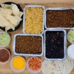 bc_taco-bar-family-meal sm