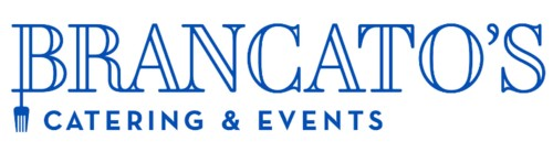 Brancato's Catering & Events