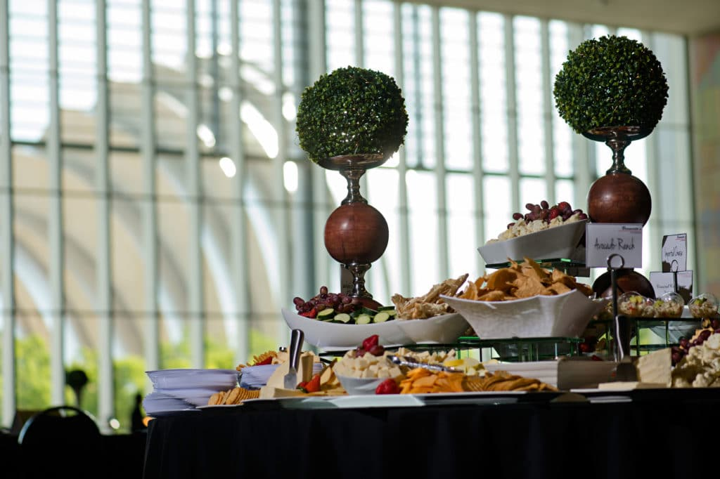 brancato's-catering_kccc-cerner-fruit-and-cheese-display