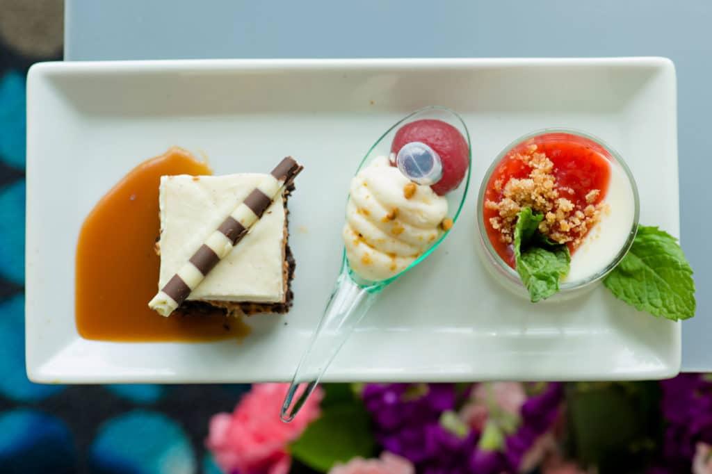 brancato's-catering_kccc-dessert-trio
