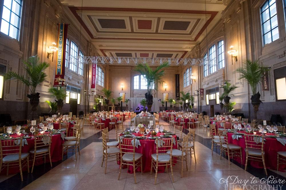 brancato's-catering_union-station-room-set-lee-hammond-wedding