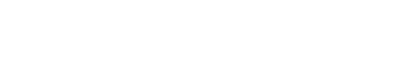 Brancato's Catering and Events Kansas City