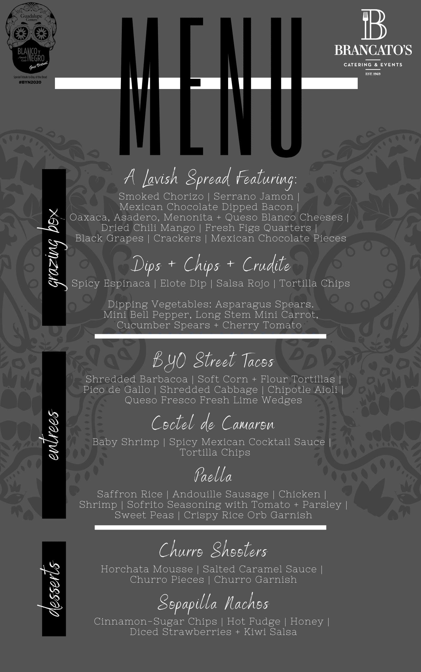 guadalupe center menu (1)