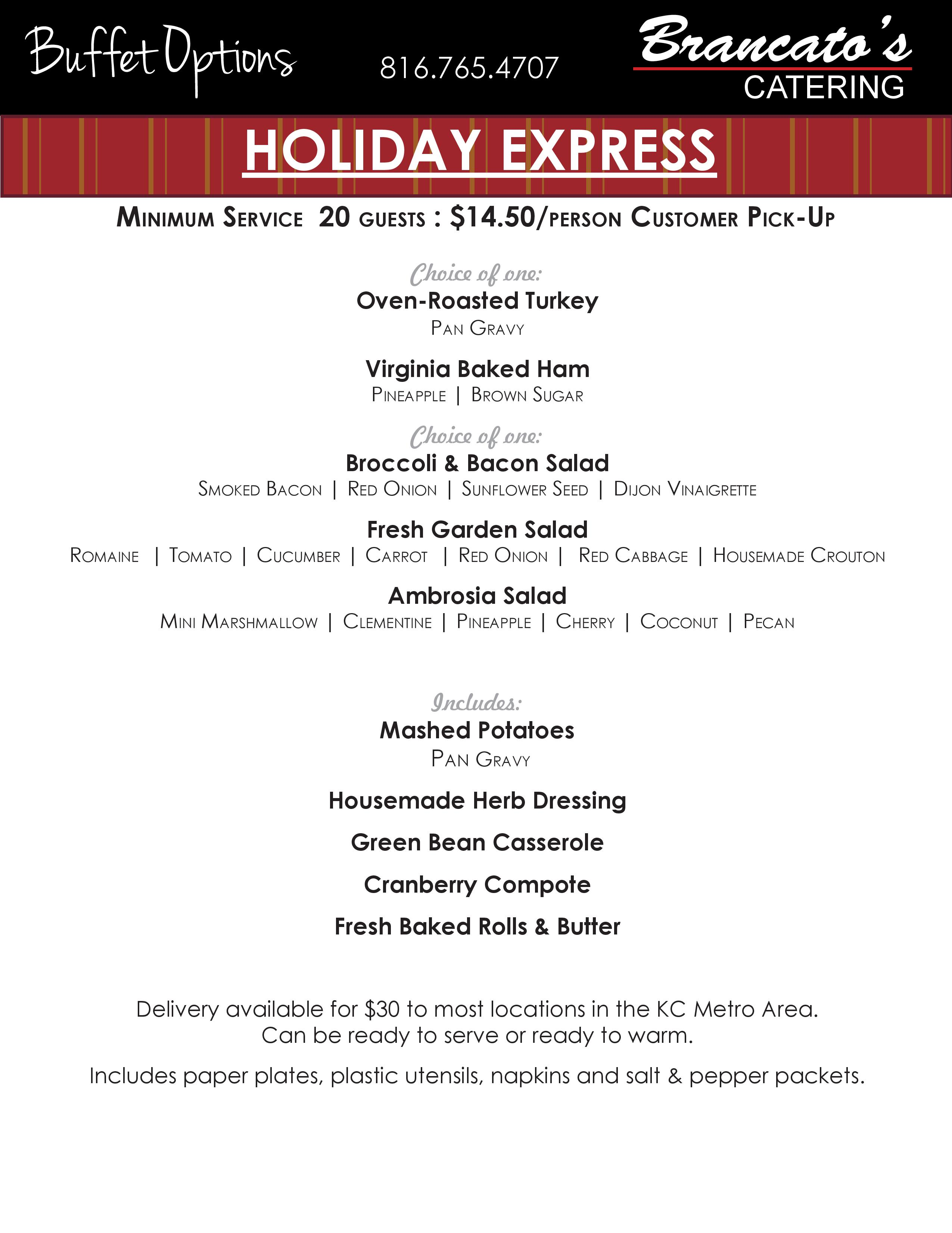 holiday-express-page-001