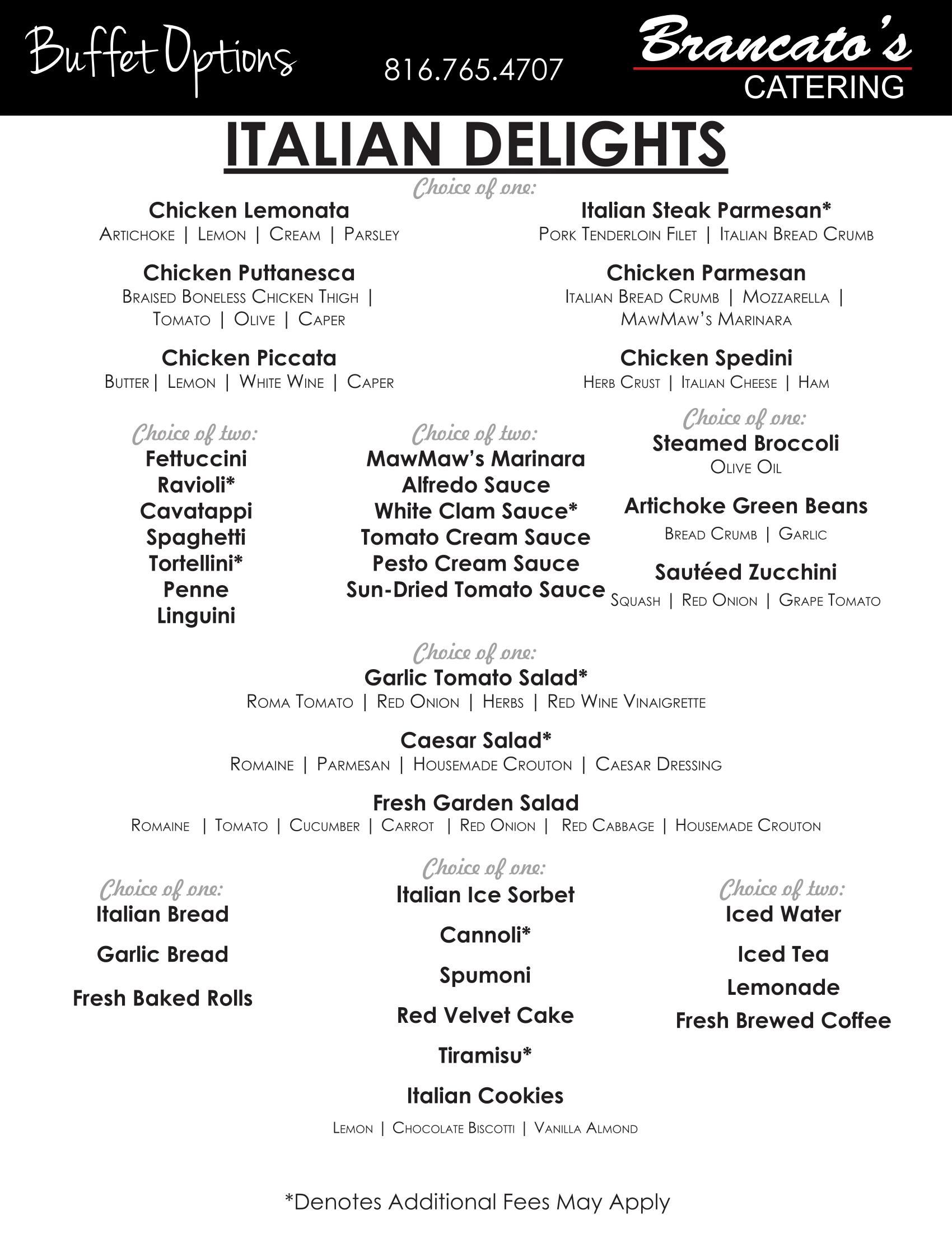 italian delights-1