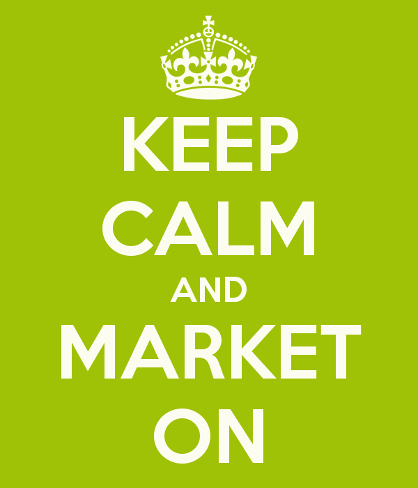 keep-calm-and-market-on-20