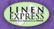 linnexpress home4