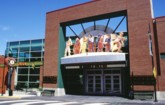 Negro League Baseball Museum