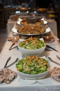 remollie-and-kelly-rehersal-dinner-59