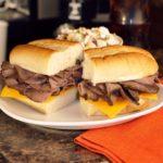 roast-beef-sandwich-4899894_1280