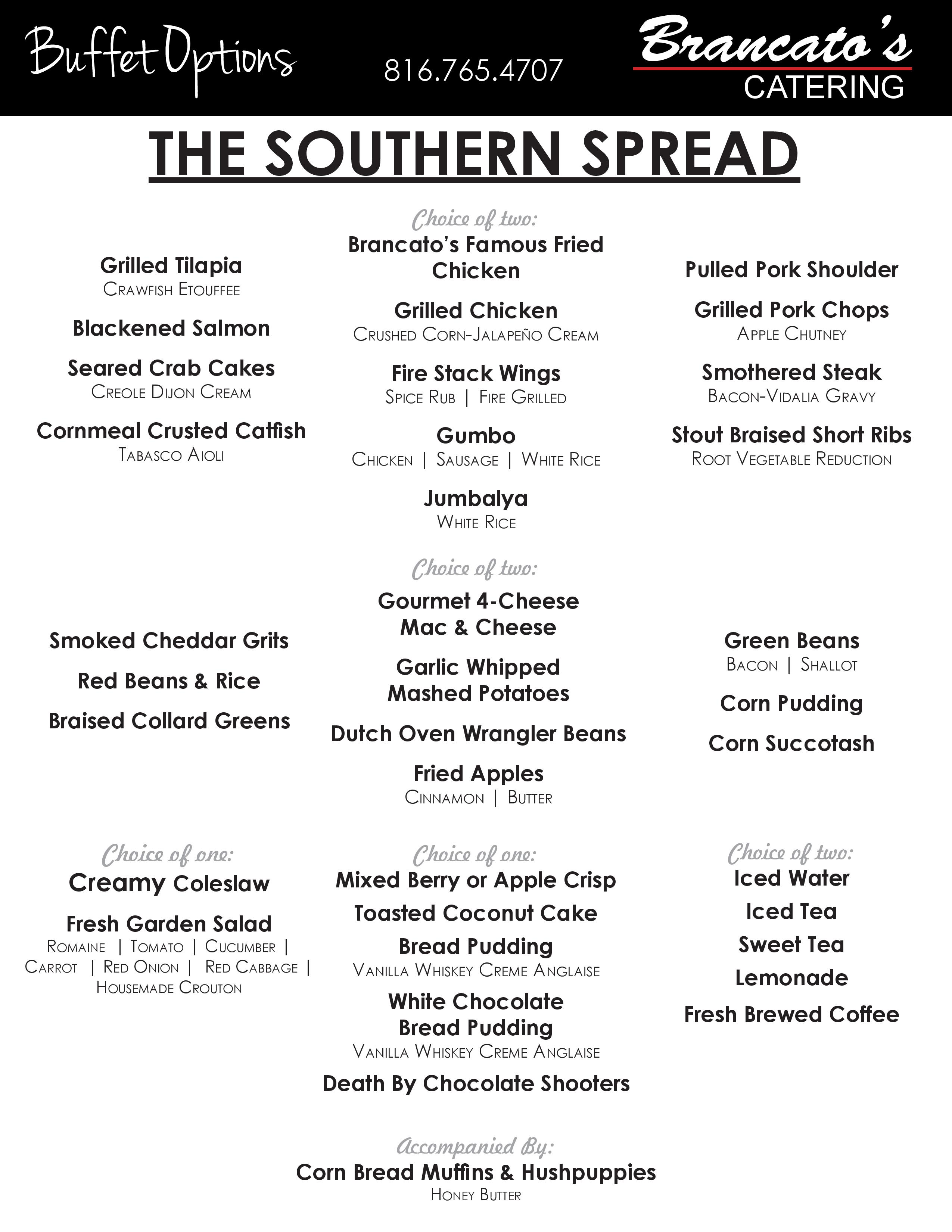 southern-spread-3-page-001