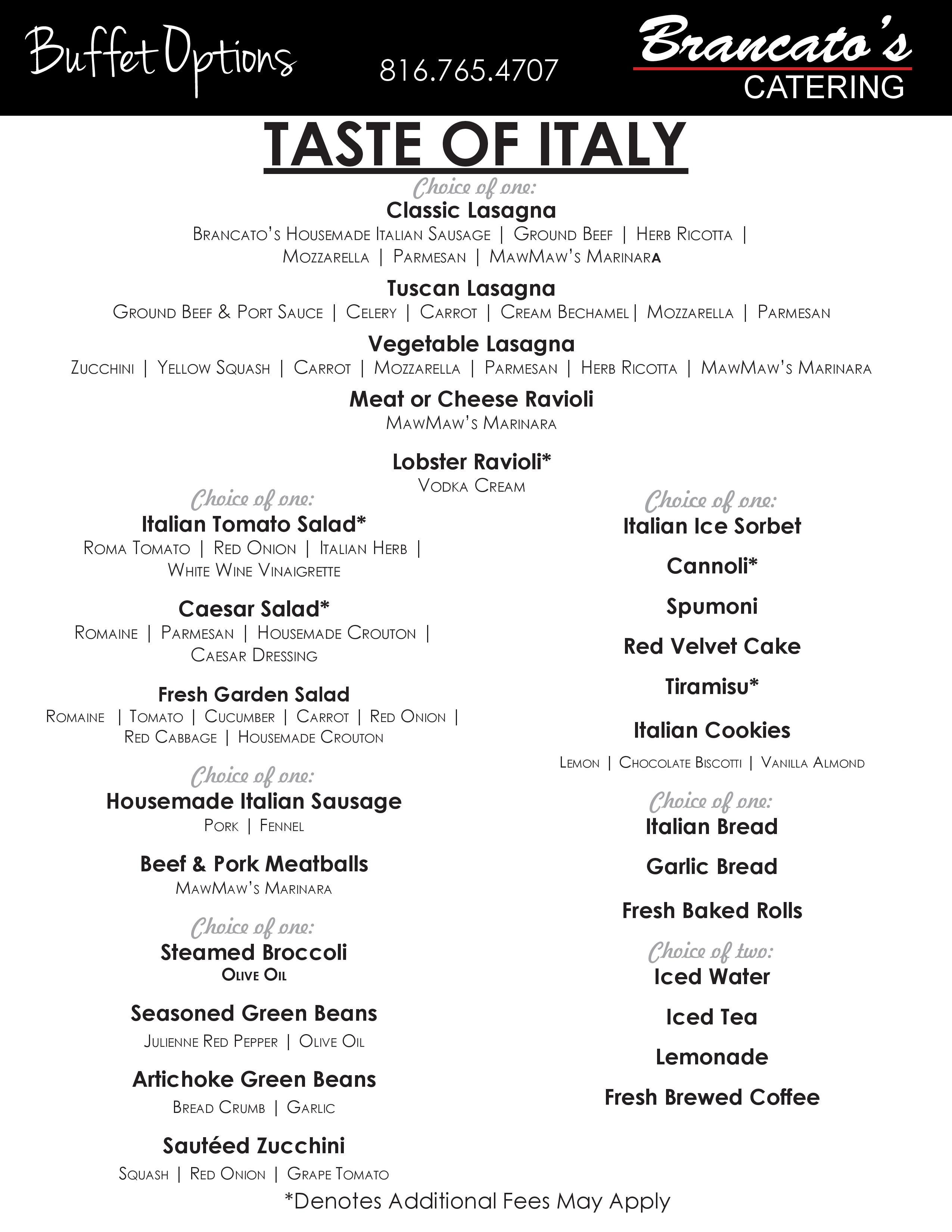 taste-of-italy-2-page-001