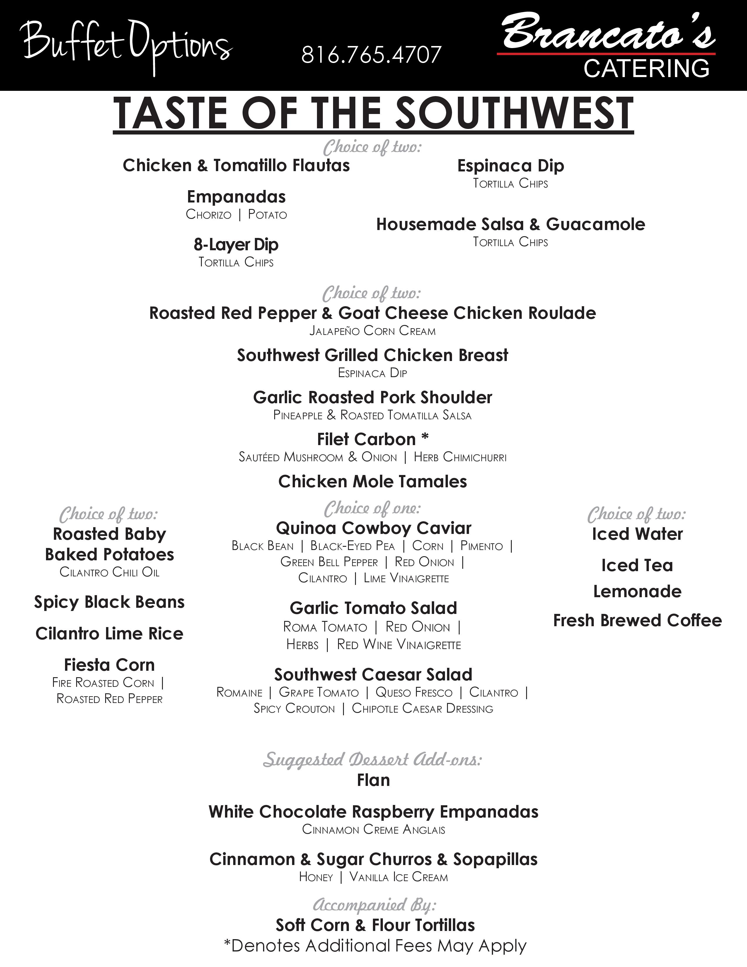 taste-of-the-southwest-page-001